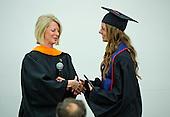 5.11.15-Athletics Graduation