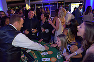 BetsForVets Casino Night