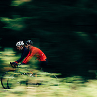 RIVELO Autumn Winter Collection<br /> Round Britain Coastal Tour<br /> 24th&amp;25th September 2016<br /> New Forest<br /> Digital Image MALC6782.jpg<br /> Images Copyright Malcolm Griffiths<br /> Contact:malcy1970@me.com<br /> www.malcolm.gb.net