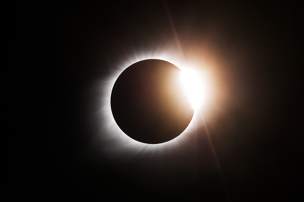 https://Duncan.co/total-solar-eclipse-diamond-ring