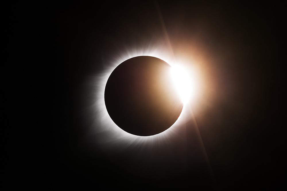 https://Duncan.co/total-solar-eclipse-diamond-ring