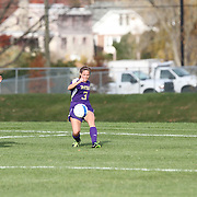 2013-11-05 PSAC-West Chester