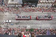 Chicago Blackhawks Victory Parade
