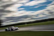 Patrick Byrne   Guy Cosmo   United Autosports   Ligier JS P3   The Prototype Cup   Snetterton  Photo by Jurek Biegus.