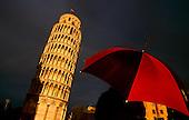 Italy - Tuscanny