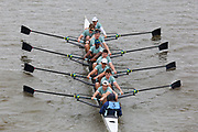 Crew: 3   Ch 8+   Eton College (W Burges Watson)<br /> <br /> Schools' Head of the River 2019<br /> <br /> To purchase this photo, or to see pricing information for Prints and Downloads, click the blue 'Add to Cart' button at the top-right of the page.