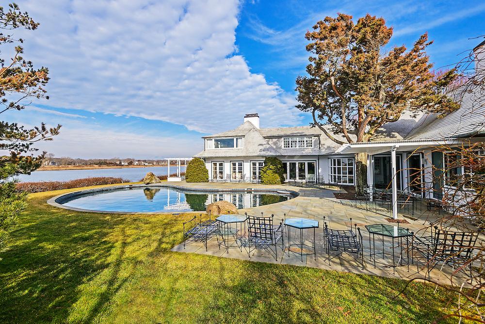 East Hampton, Long Island, New York
