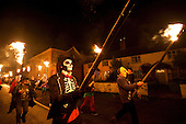 Corpusty and Saxthopre Bonfire Night 2015