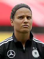 Fifa Woman's Tournament - Olympic Games Rio 2016 -  <br /> Germany National Team - <br /> Dzsenifer Marozsan