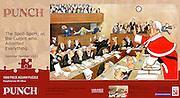 BOX EXAMPLE- PLEASE CHOOSE IMAGE FROM GALLERY:<br /> http://punch.photoshelter.com/gallery-image/PUNCH-Cartoon-Jigsaws/G0000z7BdutD9V9Q/I0000vogjdICPVmM