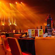 PWC Gala Dinner 2016