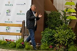 Verlooy Axel, BEL<br /> Grand Prix Rolex<br /> CHI de Genève 2017<br /> © Hippo Foto - Dirk Caremans<br /> 10/12/2017