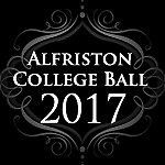 Alfriston College Ball 2017