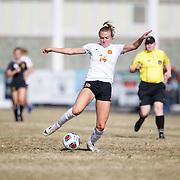 2019 Douglas High Girls Soccer