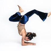 People's Yoga 2