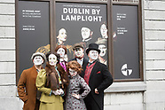 Dublin by Lamplight GIAF