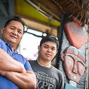 Bunun Aboriginal Restaurant