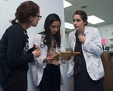 Georgetown Hoya Clinic