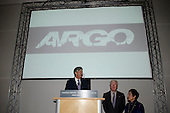 ARGO Reception