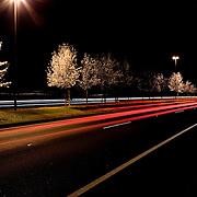 Oak Avenue Parkway, Folsom, CA