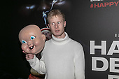 premiere Happy Death Day 2U