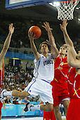 20040817 Italia - Spagna