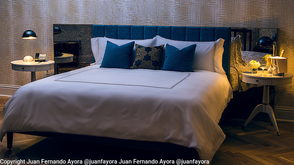 The Langford Hotel photographed by Juan Fernando Ayora for Lucky Frog Studios and TRUST Hospitality The Langford Hotel photographed by Juan Fernando Ayora for Lucky Frog Studios and TRUST Hospitality