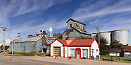 http://Duncan.co/visitor-center-wilson-kansas
