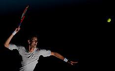 Australian Open Tennis 2009
