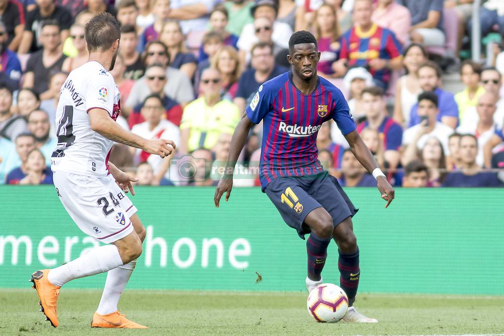 صور مباراة : برشلونة - هويسكا 8-2 ( 02-09-2018 )  20180902-zaa-n230-432