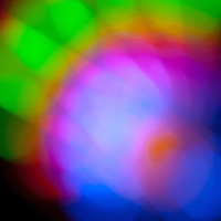 Color abstraction