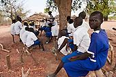 Humanitarian Aid Relief Trust, Sudan