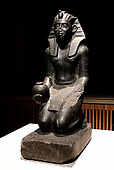 EGYPT, 13th DYNASTY, c. 1802–1640 BC