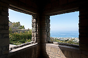 Ischia view