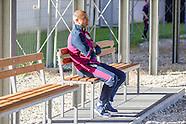 Grazer AK v Aston Villa 090716