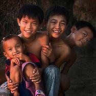 Vietnam Images-Children-Portrait hoàng thế nhiệm hoàng thế nhiệm