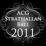 ACG Strathallan Ball 2011_gallery