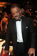 22 May 2011- New York, NY -Actor Ted Lange at the Woody King Jr.'s New Federal Theatre 40th Reunion Gala Benefit held at   the Edison Ballroom on May 22, 2011 in New York City. Photo Credit: Terrence Jennings
