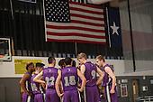 San Antonio Tournament