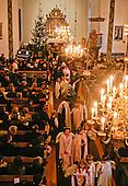 Christmas - Jul i Norge