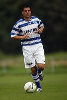 Fotball<br /> Nederland<br /> Foto: ProShots/Digitalsport<br /> NORWAY ONLY<br /> <br /> seizoen 2007 - 2008 ,  19-07-2007 , graafschap , <br /> donny de groot