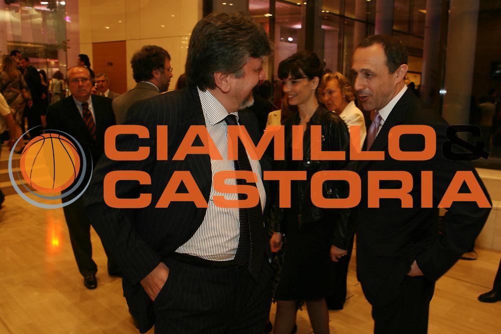 DESCRIZIONE : Atene Athens Eurolega Euroleague 2006 2007 Final Four Gala di Premiazione Gala Dinner<br /> GIOCATORE : Sacrati Messina<br /> SQUADRA : Fortitudo Bologna Cska Mosca<br /> EVENTO : Eurolega 2006-2007 Final Four Gala di Premiazione Gala Dinner<br /> GARA : <br /> DATA : 05/05/2007 <br /> CATEGORIA : Ritratto<br /> SPORT : Pallacanestro <br /> AUTORE : Agenzia Ciamillo-Castoria/G.Ciamillo