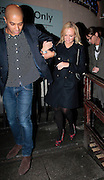 20.DECEMBER.2012. LONDON<br /> <br /> EMMA BUNTON AND JADE JONES LEAVING GILGAMESH IN CAMDEN.<br /> <br /> BYLINE: EDBIMAGEARCHIVE.CO.UK<br /> <br /> *THIS IMAGE IS STRICTLY FOR UK NEWSPAPERS AND MAGAZINES ONLY*<br /> *FOR WORLD WIDE SALES AND WEB USE PLEASE CONTACT EDBIMAGEARCHIVE - 0208 954 5968*