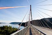 Inderøy - Mosvik - Fosen