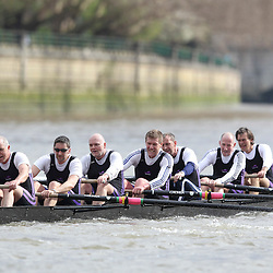 2012-03-18 VHORR Crews 41-60
