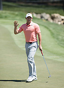 Rory McIlroy (NIR) during theThird Round of the The Arnold Palmer Invitational Championship 2017, Bay Hill, Orlando,  Florida, USA. 18/03/2017.<br /> Picture: PLPA/ Mark Davison<br /> <br /> <br /> All photo usage must carry mandatory copyright credit (&copy; PLPA | Mark Davison)