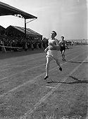 1952 - Sports, N.A.C.A. Championships, Iveagh Grounds