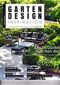 Cover Garten Design Inspiration 4-2017