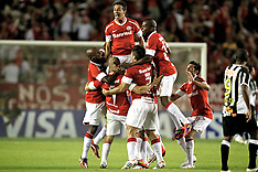 Libertadores da América 2012