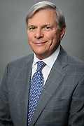New Orleans Business Council member David A. Kerstein
